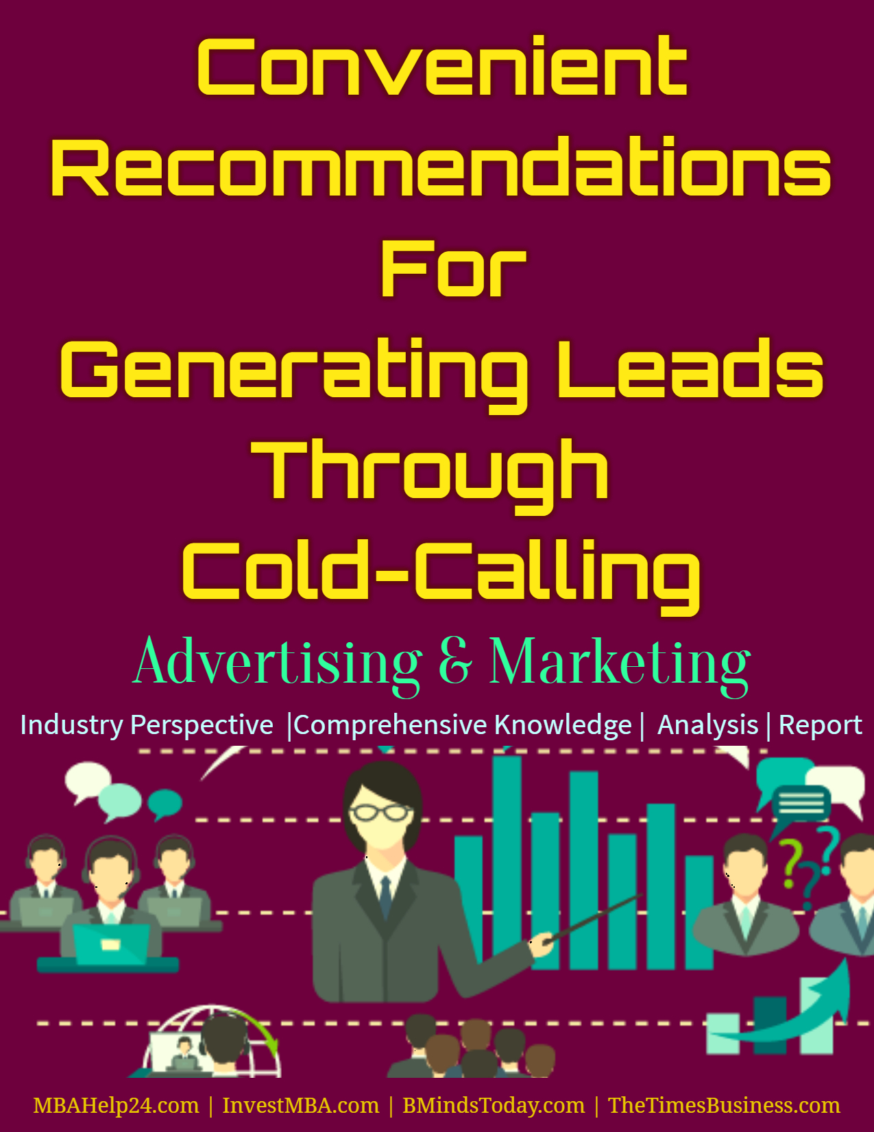 "TEN Convenient Recommendations For Generating Leads Through Cold-Calling cold calling 10 Convenient Recommendations For Generating Leads Through "" Cold Calling "" Convenient Recommendations For Generating Leads Through Cold Calling"