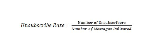 Steps To Reduce The Unsubscribe Rate | How to calculate unsubscribe rate ? unsubscribe Motives Why You Should Appreciate Unsubscribes | Steps To Reduce Unsubscribe Rate unsubscribe rate