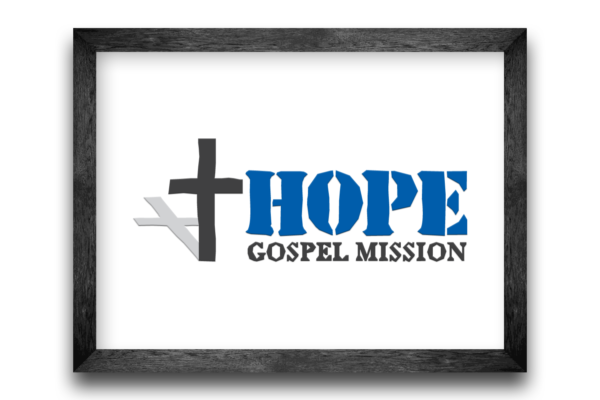 Hope Gospel Mission