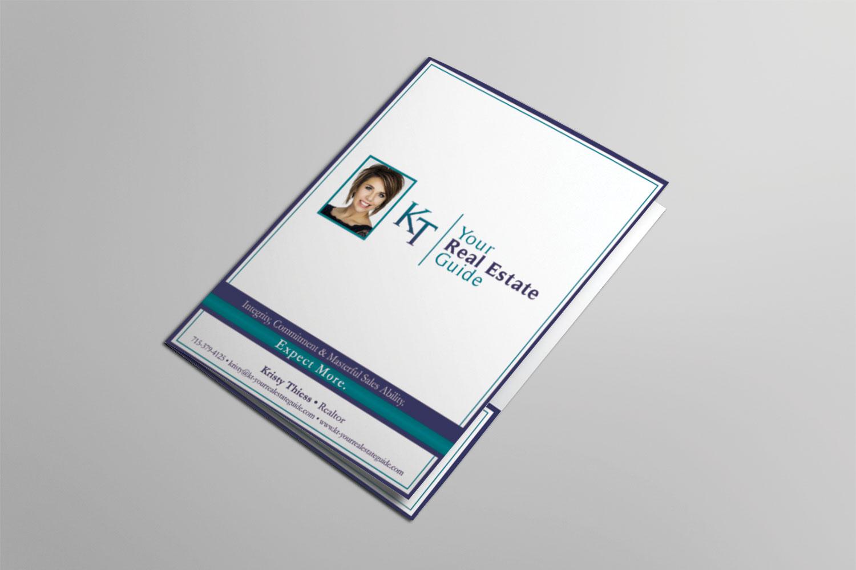 KT Folder