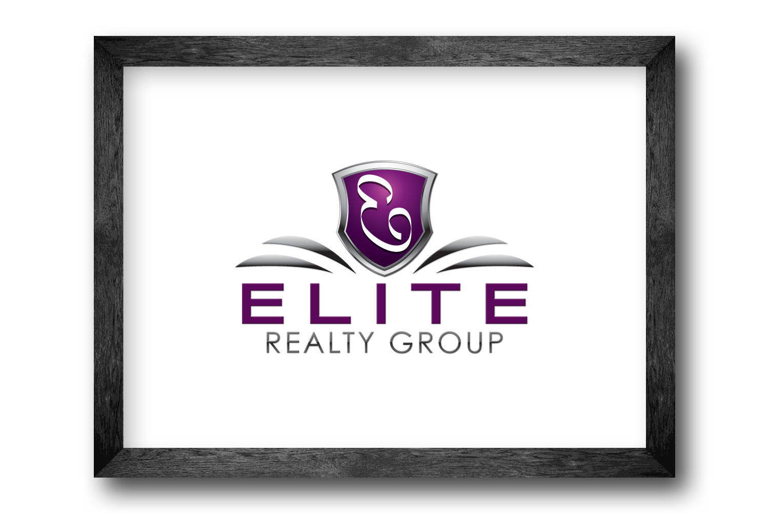 Elite Realty Group Logo