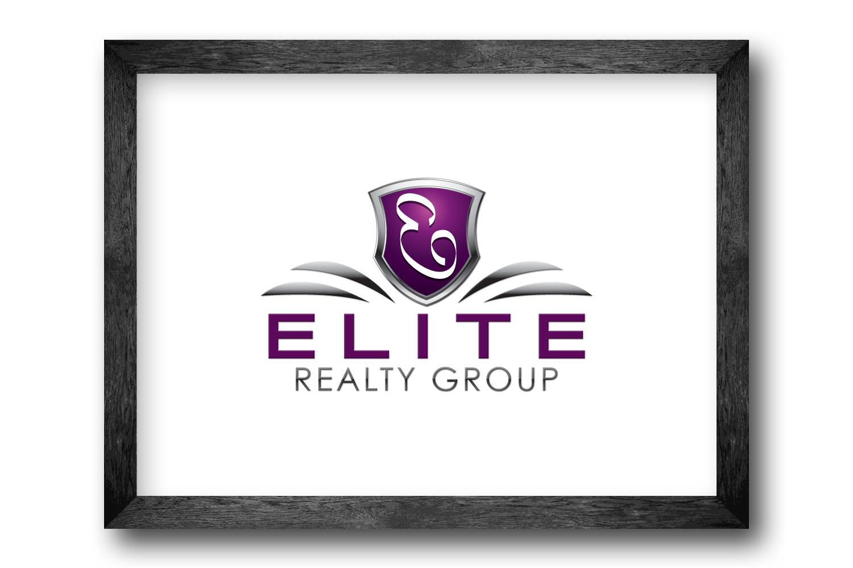 Elite Realty Group Logo