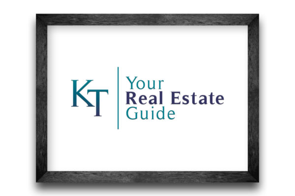 KT Real Estate