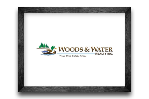 Woods and Water Realty
