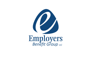 Employers Benefit Group
