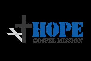 Hope Gospel Mission