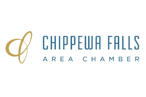 Chippewa Falls Area Chamber