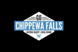 Go Chippewa Falls
