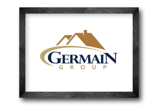 Germain Group