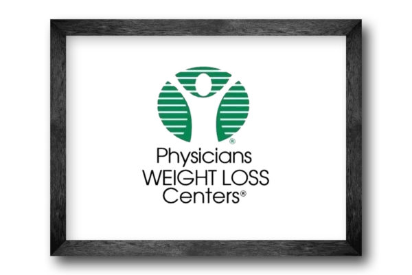 Physician's Weight Loss Center