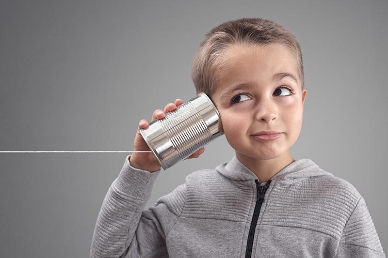 what is empathetic marketing
