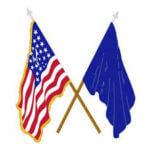 flag_display