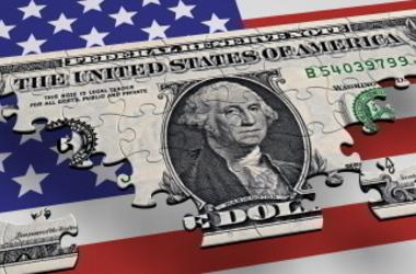 money_flag_crop380w_crop380w