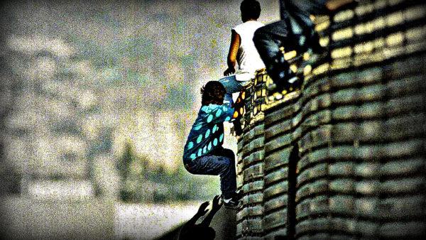 Image Credit: FrontPageMag.com