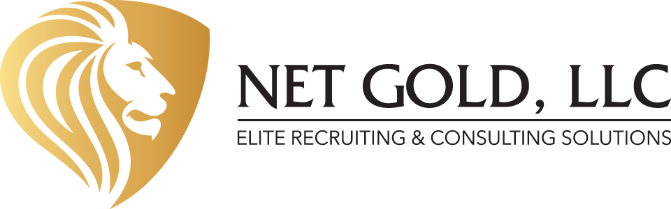 Net Gold, LLC