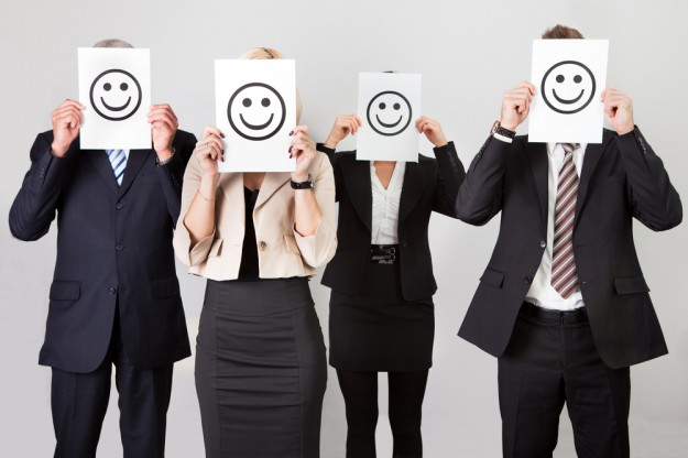 Things Managers can do to Increase Employee Engagement Featured Image - Net Gold, LLC