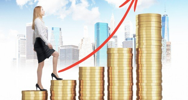 How To Negotiate A Higher Salary Featured Image - Net Gold, LLC