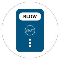 breathalyzer-test
