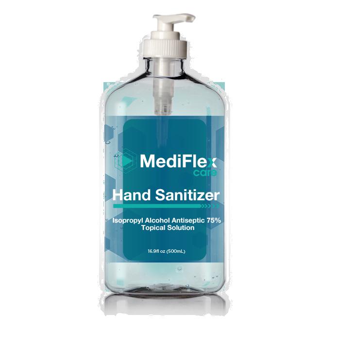 hand-sanitizer-mockup-16oz