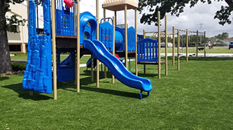 artificial-grass-playgrounds