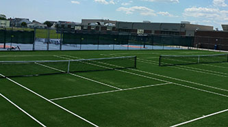 artificial-turf-for-sports-fields