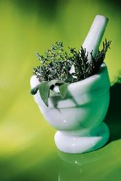 herbalbowl
