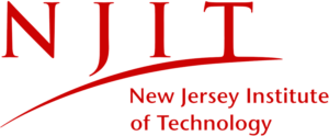 New Jersey Institute of Technology Logo