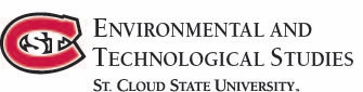 St Cloud State University - Environmental and Technological Studies