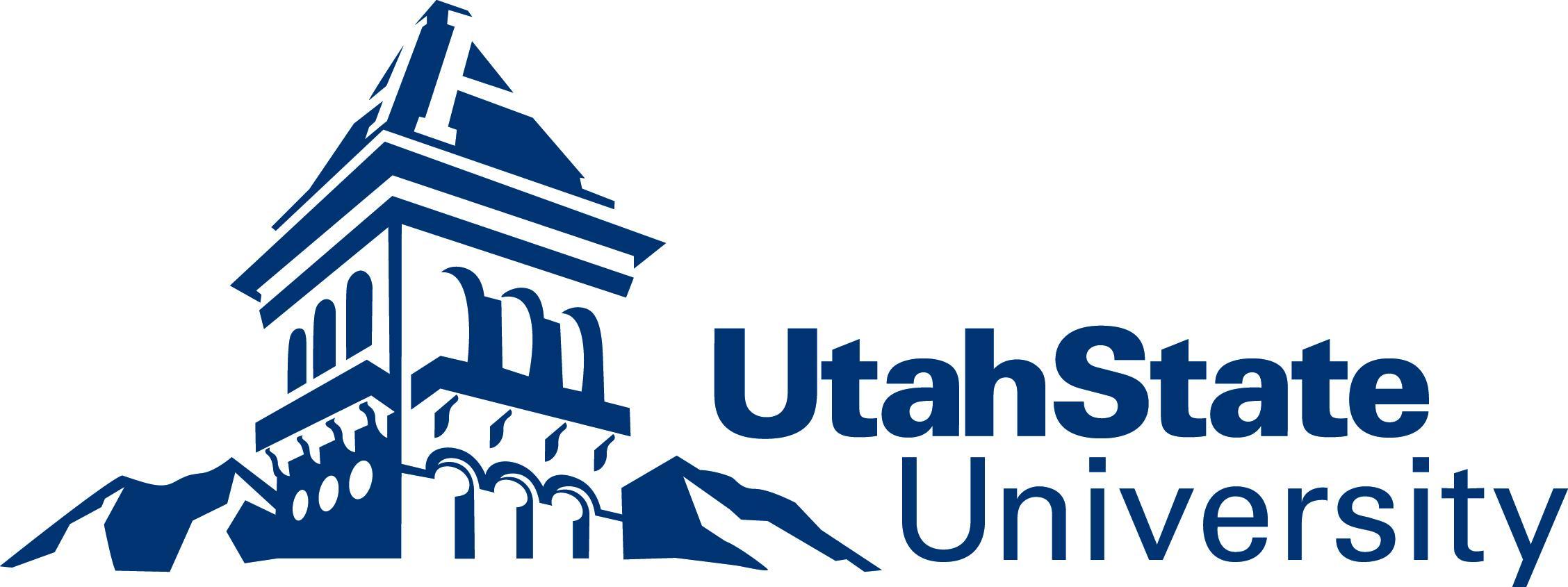 Utah State University Logo