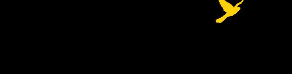 Appalachian State University Logo