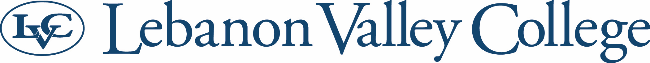 Lebanon Valley College Logo