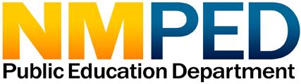 New Mexico Public Education Department Logo