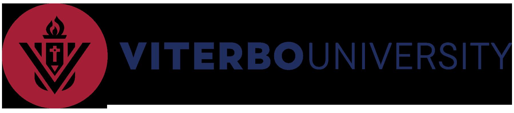 Viterbo University Logo