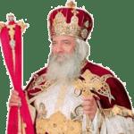 Remembering H. H. Pope Shenouda III