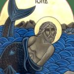 Jonah's Fast