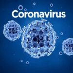 Fr. Michael Ibrahim Statement On Coronavirus