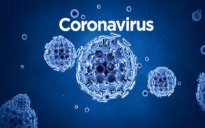 Fr. Michael Ibrahim Statement On Coronavirus