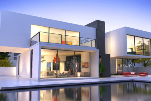 property 08 exterior