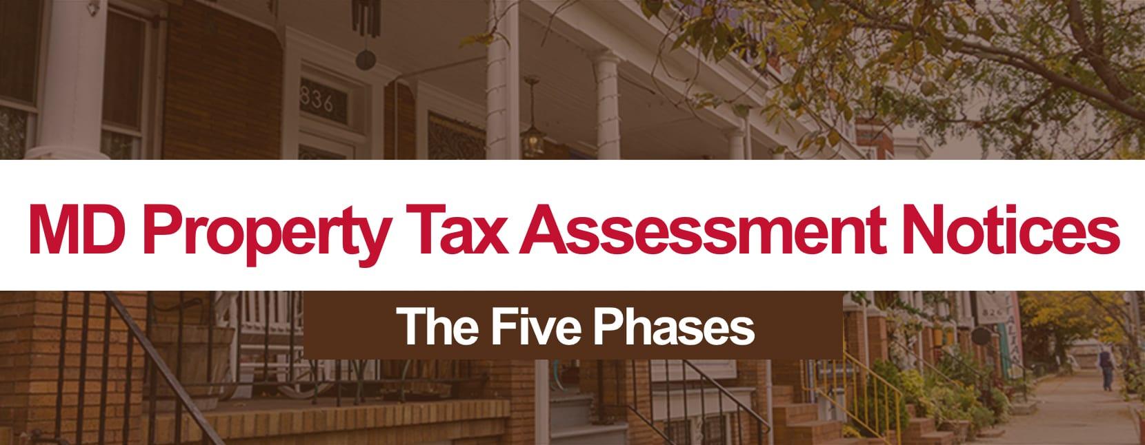 bfr tax header