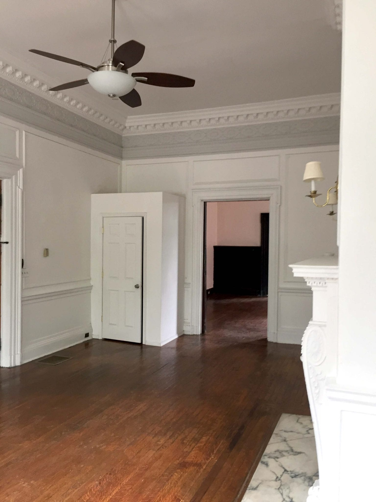 17 rear middle room