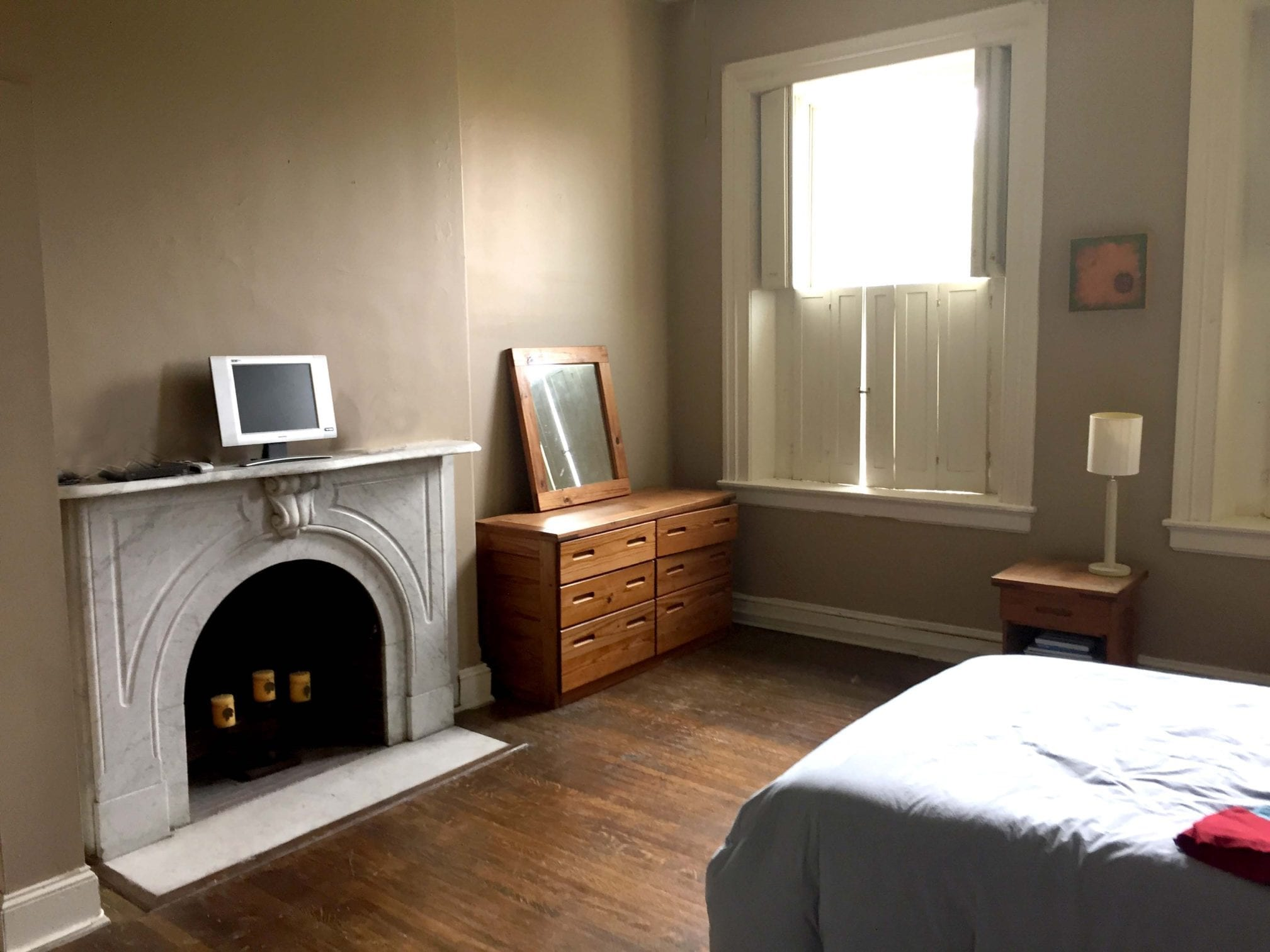 46 3F Bedroom 2