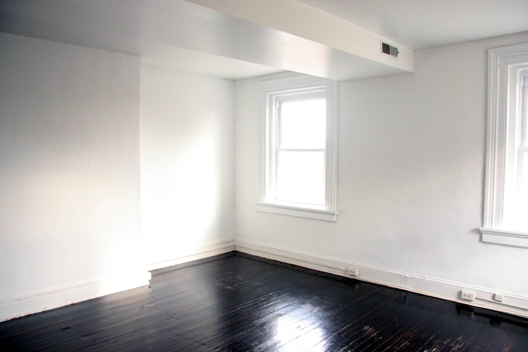 50 3R Living Room