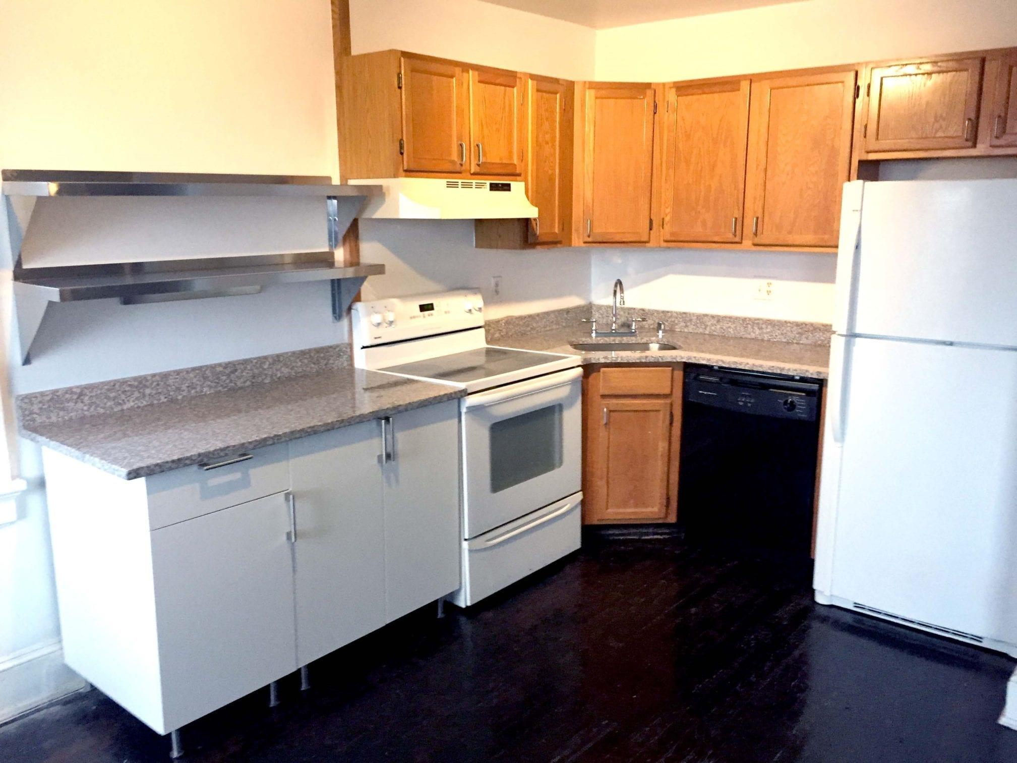52 3R Kitchen