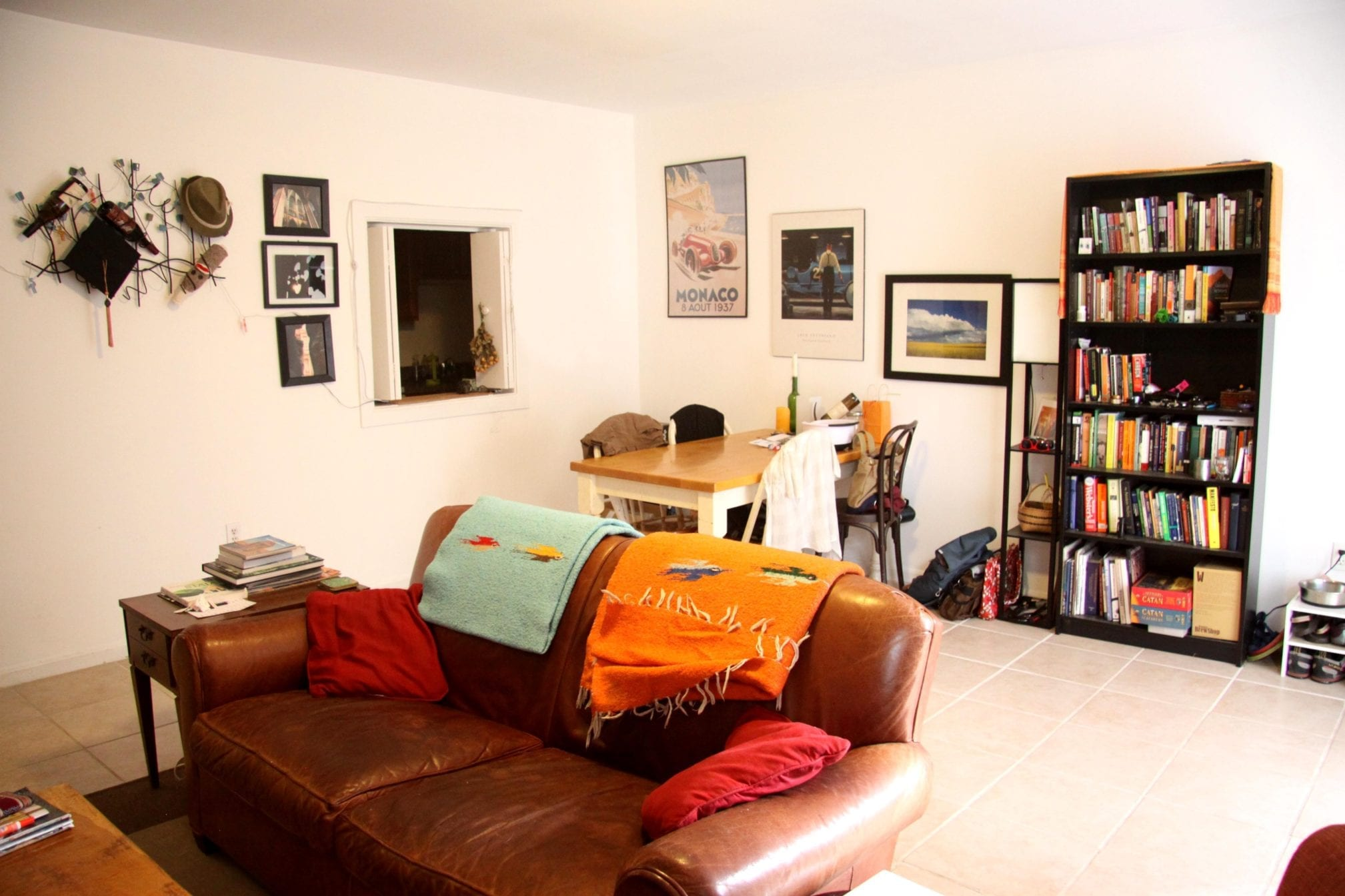 63 T1 Living Room