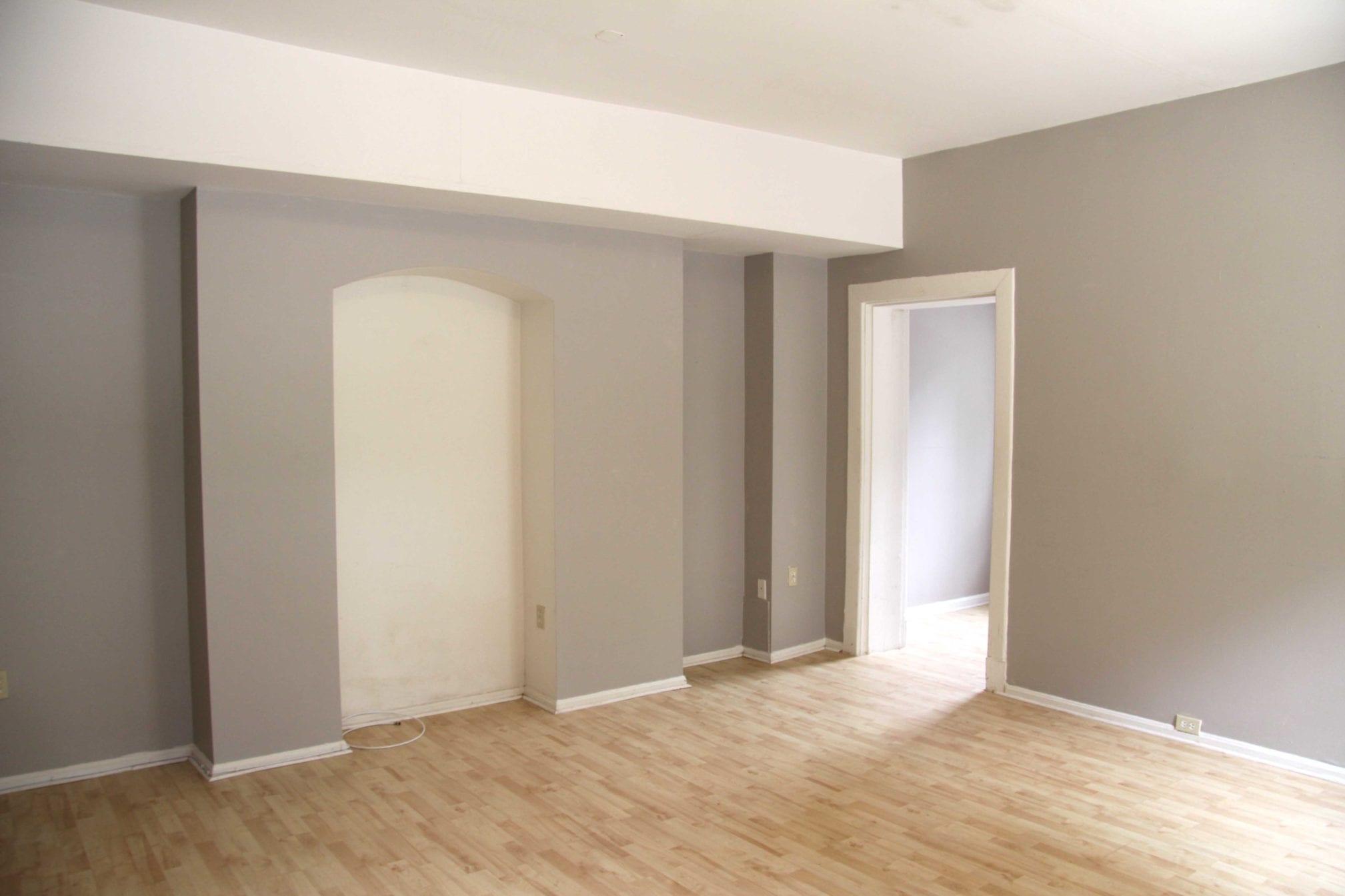 70 T2 Living Room