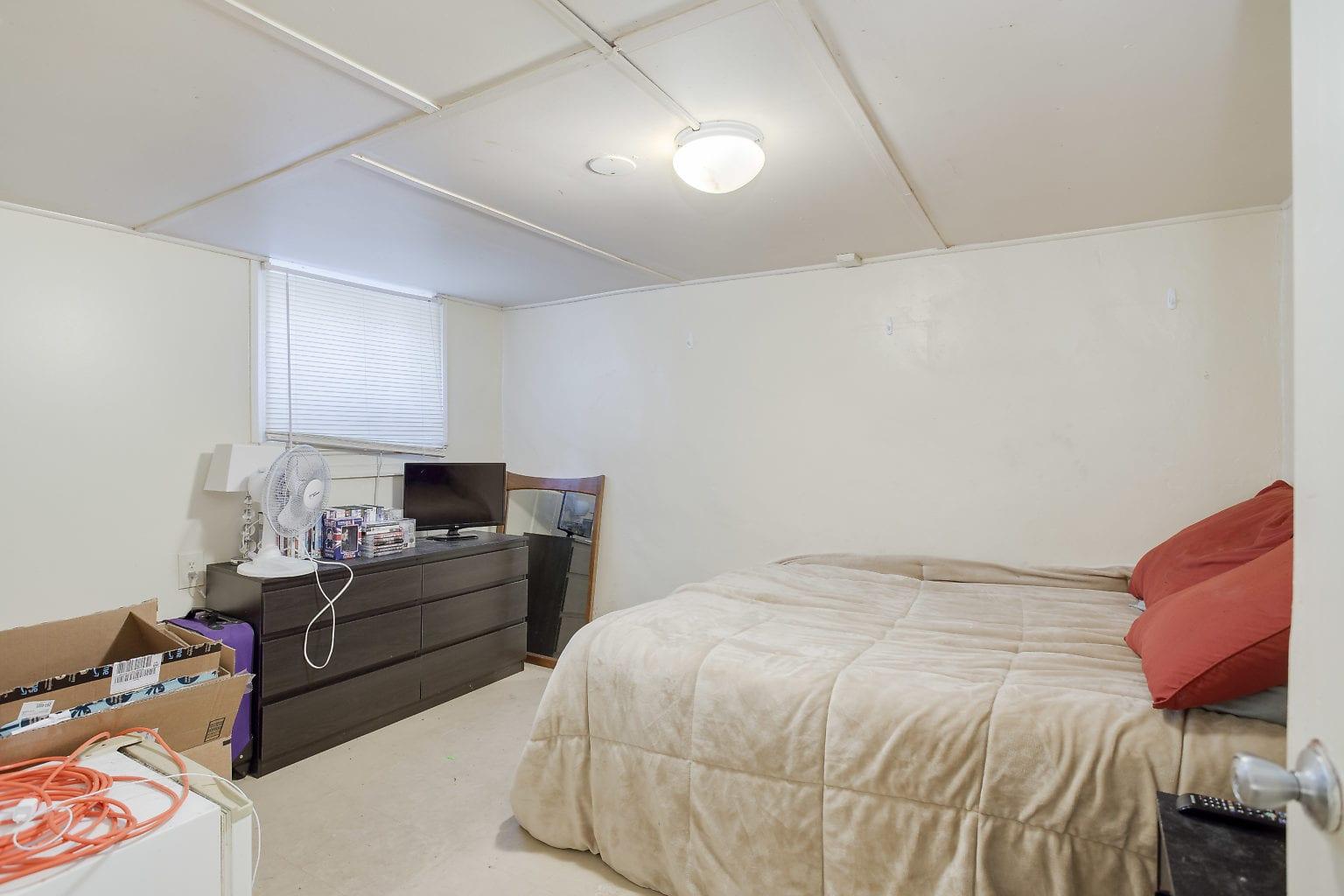 19 Bedroom 3