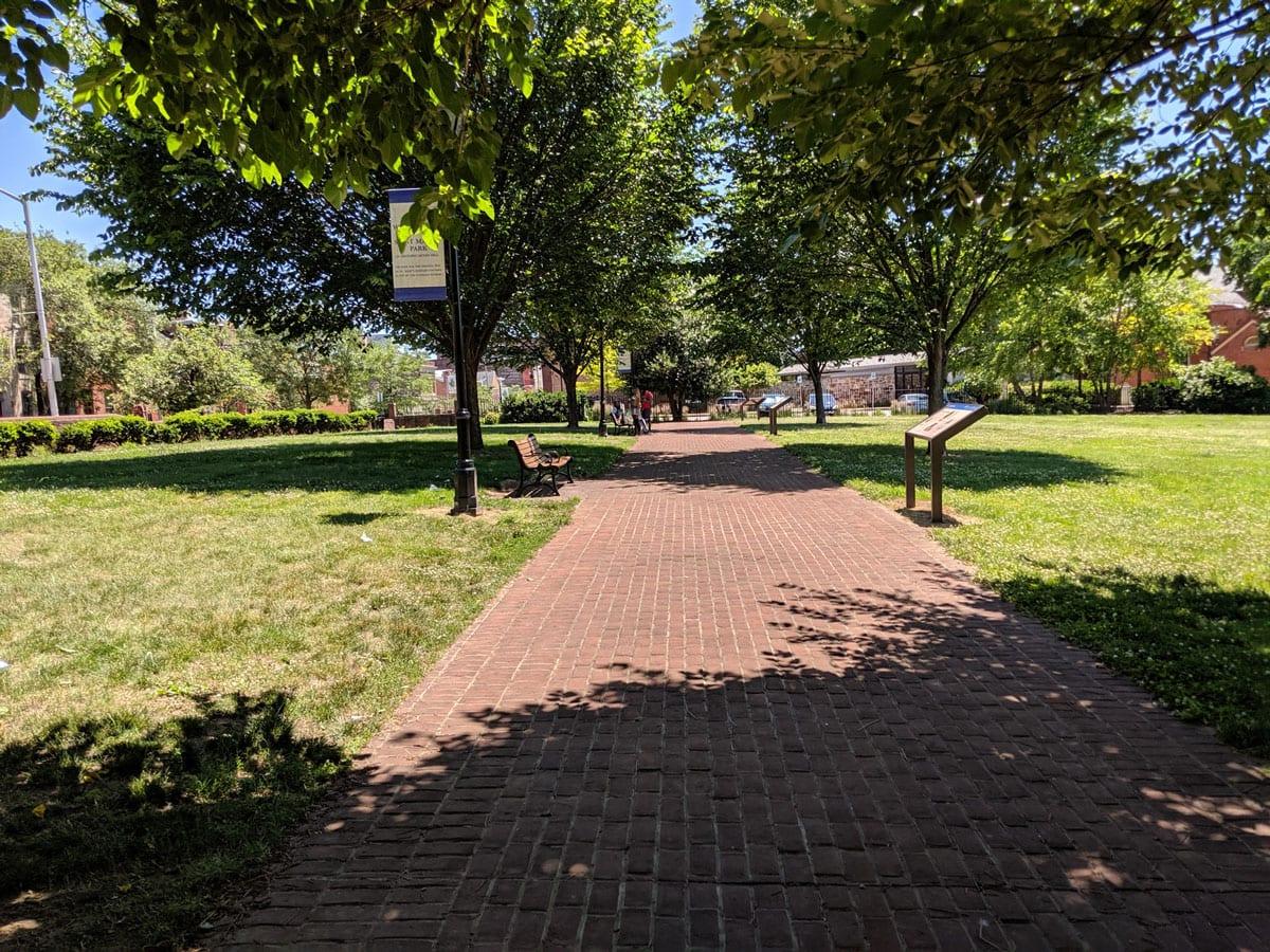 92-St-Marys-Park-Walk