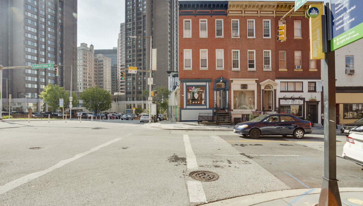 030-105WSaratogaStreet-Baltimore-MD-21201-small