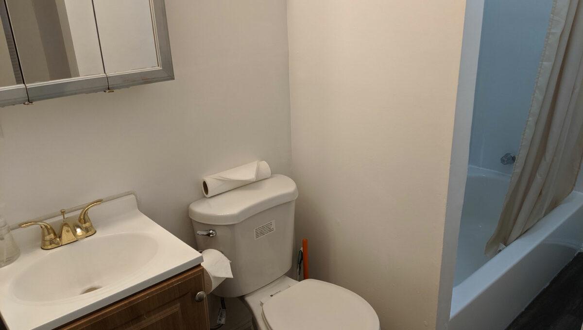 17-1st-Flr-Bathroom