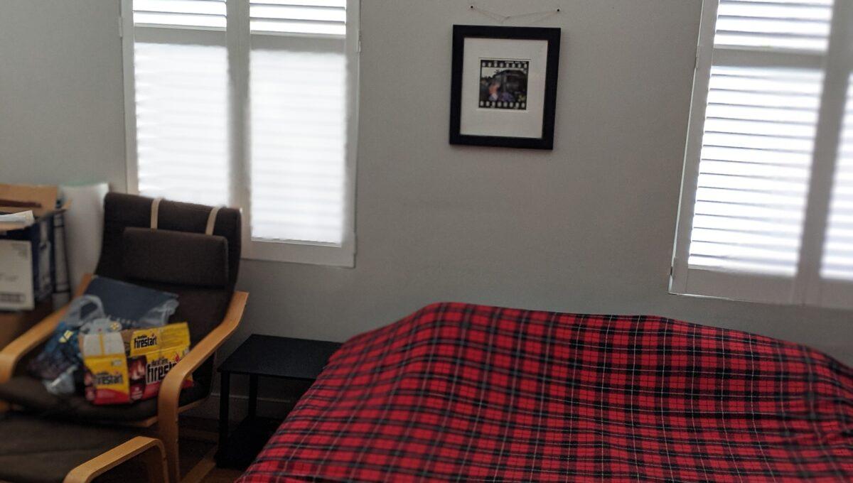 25.1 bedroom